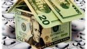 Bancile scumpesc creditele ipotecare, desi BNR le-a permis relaxarea lor