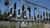 CE pune la bataie 67 milioane de euro pentru proiecte in domeniul energiei