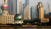 Vesti bune pentru China: Inflatia, din nou sub control