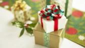 Noi reguli TVA pentru cadourile oferite partenerilor de afaceri