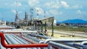 Rompetrol Gas va investi in 2008 15 milioane de dolari in dezvoltarea retelei de GPL