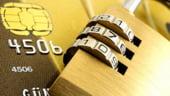 Cardul de credit pentru cumparaturi: Centura de siguranta a romanilor