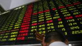 Firma de brokeraj KNS Trust, cercetata intr-un dosar cu prejudiciu de 400.000 de euro