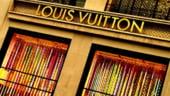 Louis Vuitton intra pe piata din Kazahstan