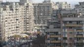 Studiu: Pretul mediu al apartamentelor, la un nou minim
