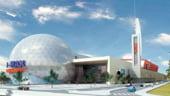 Cotroceni Park ascute lupta pe piata mall-urilor bucurestene