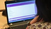 Atac cibernetic la Hilton: Hackerii au vizat datele bancare ale clientilor