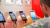 Vodafone Romania mareste viteza retelei 4G la 100 Mbps
