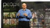 Microsoft spune adio celui mai mare targ de tehnologie din lume