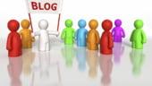 Remarketingul, un instrument util pentru vizibilitatea blogului tau