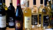 VinVest: Romania, in randurile producatorilor de vinuri de calitate