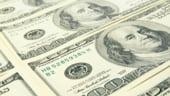Economia SUA, in crestere lenta