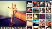 Versiunea Instagram pentru Android este aproape gata