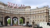 Armani transforma un monument londonez intr-un hotel de lux