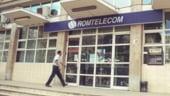 ANCOM vrea evidenta contabila separata a Romtelecom