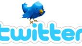 Twitter faciliteaza transmiterea mesajelor prin SMS cu ajutorul satelitului