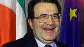 """CORRIERE DELLA SERA: """"Romanii sunt un popor prieten"""", a spus Romano Prodi"""