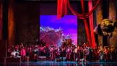 Trubadurul lui Verdi aduce trei debuturi pe scena Operei Nationale Bucuresti in luna octombrie