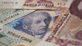 Europa ar castiga daca euro s-ar comporta ca o lira italiana, nu ca o marca germana