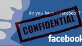 Ai grija ce postezi pe Facebook! Poti fi dat afara de la job
