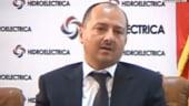 Euro Insol: Hidroelectrica are prea multi angajati