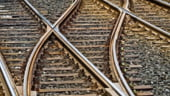 Dupa ce Tiriac a blocat constructia caii ferate Gara de Nord-Otopeni, directorul CFR nu renunta si ataca decizia instantei