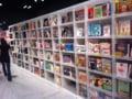 Romania participa, in premiera, la Book Expo America