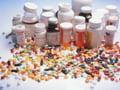 Producatorii de medicamente cer din nou modificarea taxei clawback