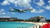 Revenire spectaculoasa pentru turismul global in primul semestru