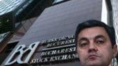 Va ajuta iarasi statul Bursa de Valori?