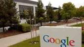 Profitul afisat de Google in al treilea trimestru depaseste estimarile