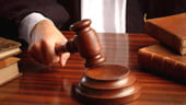Concluzia Comisiei in cazul Sterling: Actul aditional nr. 11 a fost ilegal