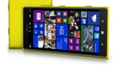 Nokia a prezentat Lumia 1520 si prima tableta a companiei. Ce dotari au noile dispozitive