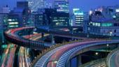 Vrei sa ajungi in Japonia in 2012? Vezi ce conditii trebuie indeplinite