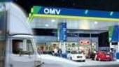 OMV se va retrage de pe piata italiana pana la sfarsitul lui 2009