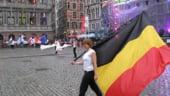 Belgia va ingheta cheltuieli de peste 1 miliard de euro