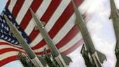 Inca un esec pentru americani: Sistemul antiracheta a ratat ... racheta