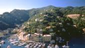 Real estate: Riviera franceza, sediul luxului nebun