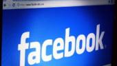 Profitul Facebook a crescut cu 138%, in trimestrul doi