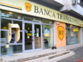 Programul bancilor si Postei in minivacanta de 1 Decembrie