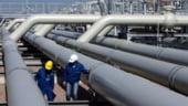 Ministerul Economiei a redefinit consumatorii protejati de pe piata gazelor
