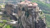 Grecia vrea sa promoveze turismul de lux in Romania
