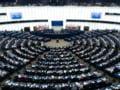 Ce votam, de fapt, la alegerile europarlamentare de duminica