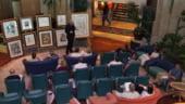 Licitatia Artmark: Vanzari totale de 1,2 milioane de euro