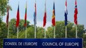 Traian Basescu participa la lucrarile Consiliul European de toamna