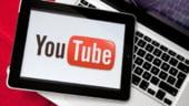 Youtube, la un pas sa faca o achizitie de un miliard de dolari. Ce cumpara