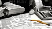 O treime dintre IMM-uri, nemultumite de controalele excesive facute de ANAF