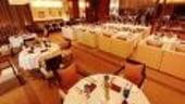 Marile hoteluri organizeaza evenimente speciale de 8 martie