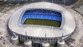 Manchester City devine cel mai tehnologizat stadion de fotbal din lume