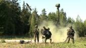 O tara vecina cu Rusia se inarmeaza: A comandat un lot de rachete de 3,6 milioane de euro